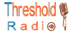 Logo-Threshold