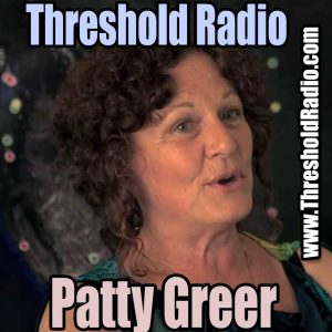 1. Patty-Greer